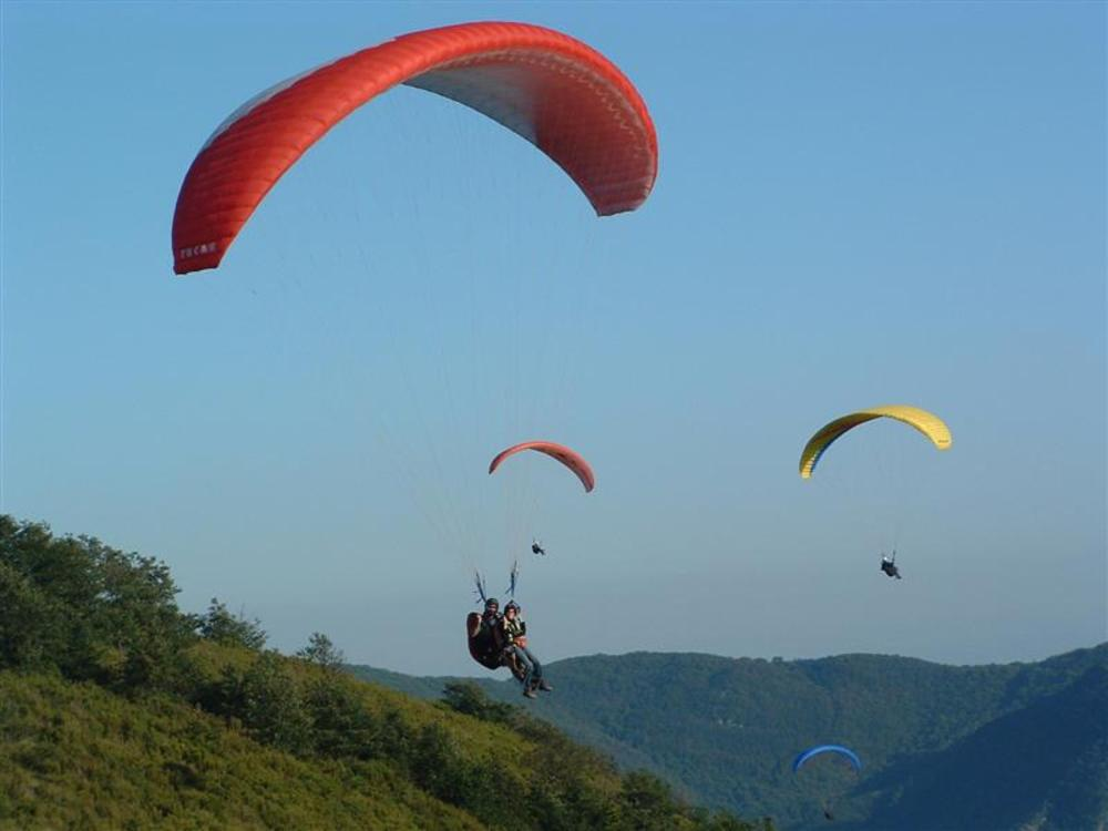 parapendio-toscana-top-level-biposto